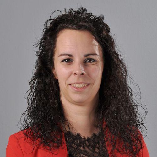 Marieke Timmermans-van Lankveld