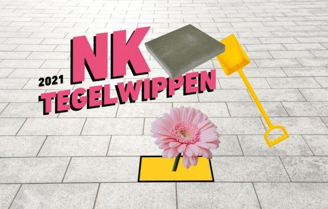 NK Tegelwippen