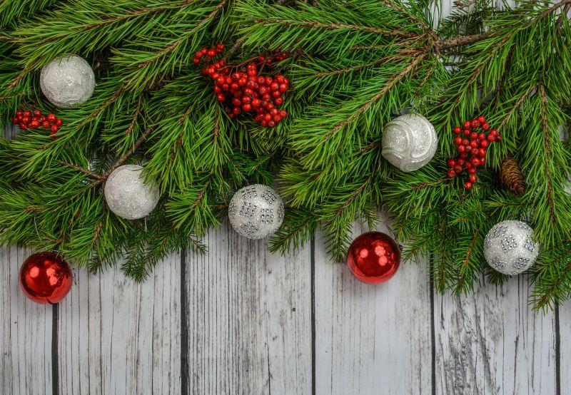 Een hele fijne kerst en op naar 2021!
